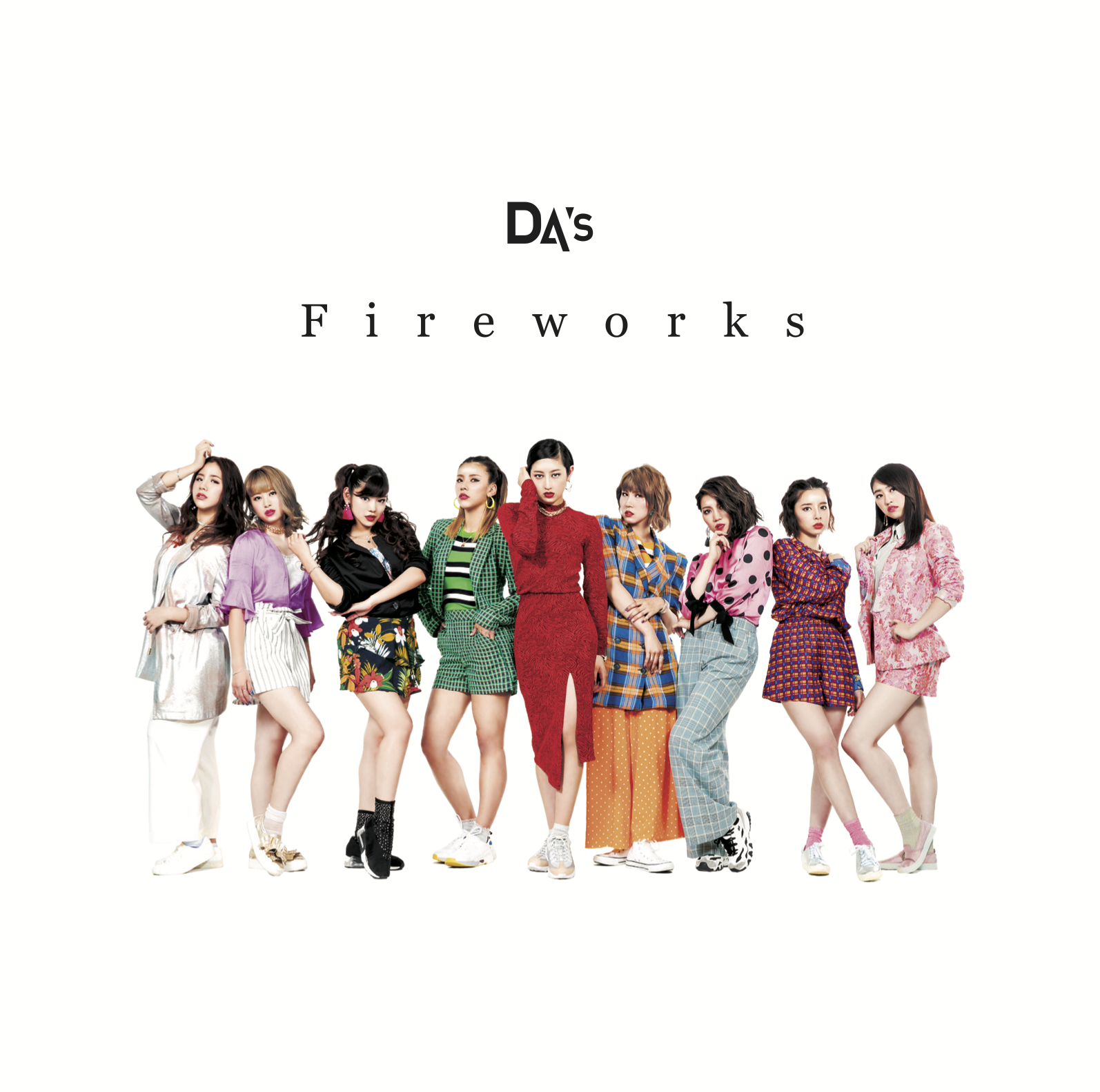 Fireworks_jacket